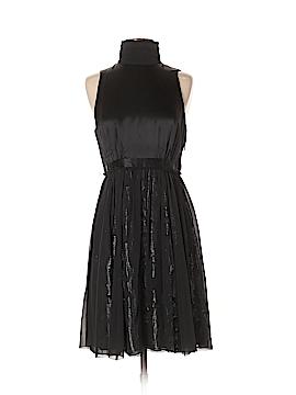 Vivienne Tam Cocktail Dress Size XL (4)