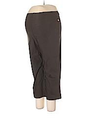 Noppies Maternity Women Dress Pants Size XXL (Maternity)