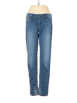 Rewash Jeans Size 3