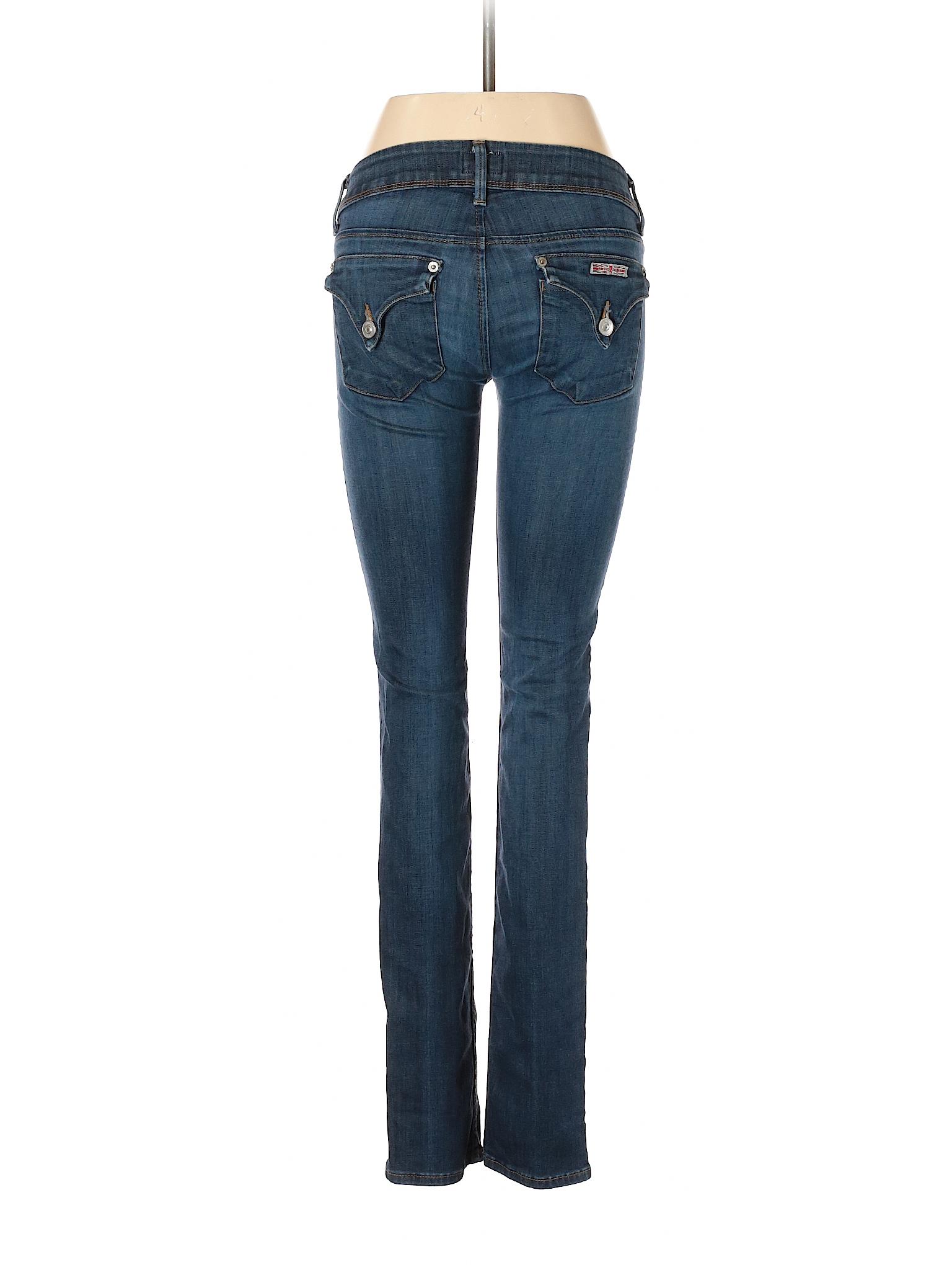 Promotion Jeans Hudson Promotion Hudson 7qr18UYqw