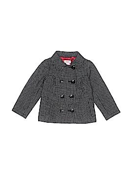 Circo Coat Size 4T