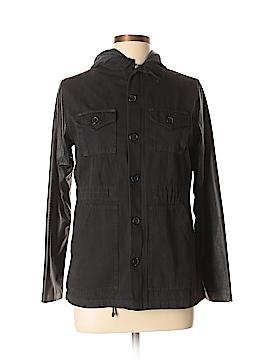 John Eshaya Jacket Size L
