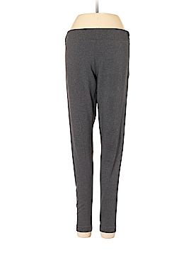 Matty M Leggings Size S