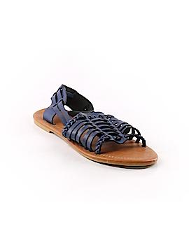 Unbranded Shoes Sandals Size 5 - 6