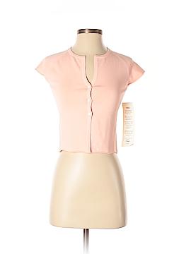 DKNY Cardigan Size P