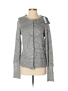 Simply Vera Vera Wang Cardigan Size S
