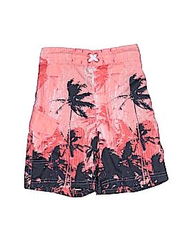 Cherokee Board Shorts Size 3T