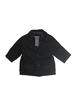 Kenneth Cole REACTION Jacket Size 12 mo