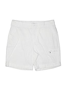 Croft & Barrow Cargo Shorts Size 12