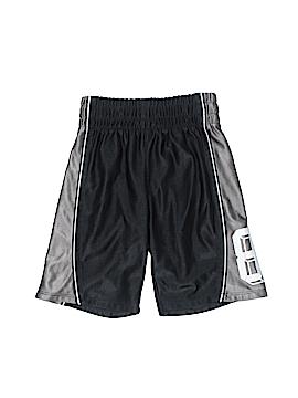Gap Kids Athletic Shorts Size 4 - 5
