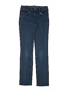 Gymboree Jeans Size 12