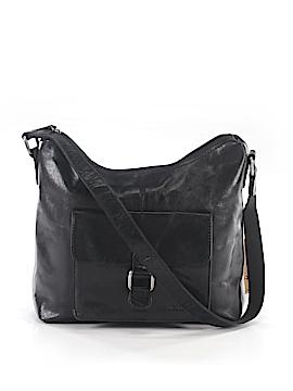 Jack Rogers Shoulder Bag One Size