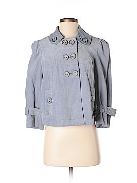 Taikonhu Jacket Size 4
