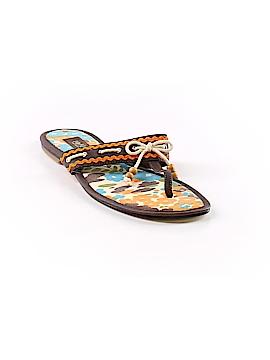 Rafe for Target Flip Flops Size 7 - 8