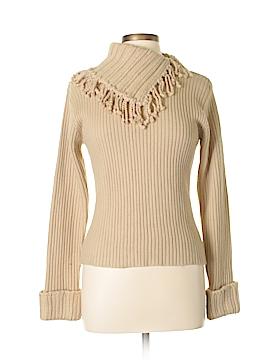 Jazzie Pullover Sweater Size L