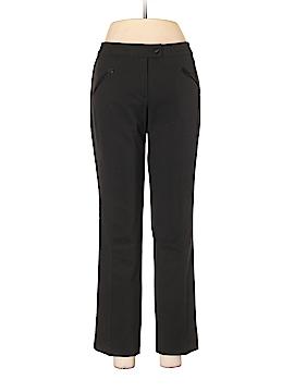 Walter Dress Pants Size 6