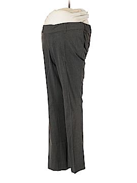 Old Navy - Maternity Dress Pants Size S (Maternity)