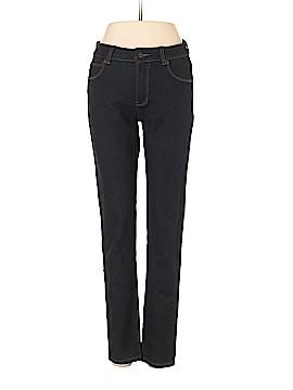 Ci Sono Jeans Size 7