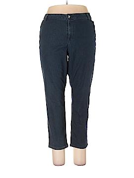 MICHAEL Michael Kors Jeans Size 20 (Plus)