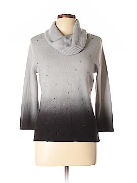 Elementz Pullover Sweater Size S
