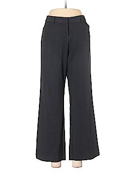 Fiona Dress Pants Size 6