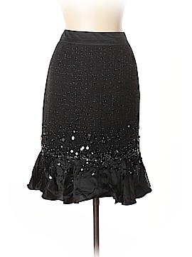 Alberto Makali Formal Skirt Size 14