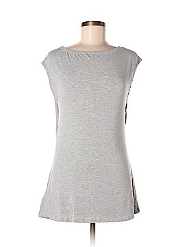 Gap Body Sleeveless Top Size M