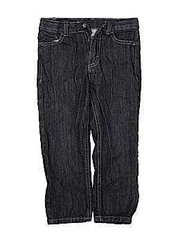CALVIN KLEIN JEANS Jeans Size 4T