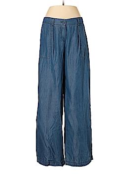 Max Studio Casual Pants Size 8