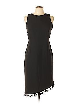 Studio Casual Dress Size 6