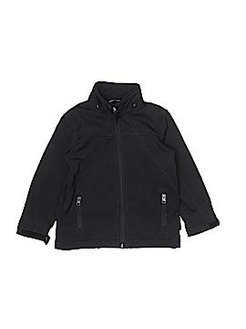 Weatherproof Jacket Size 3T