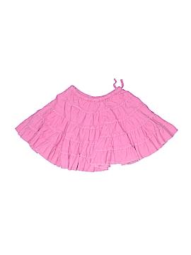 Mini Boden Skirt Size 18-24 mo