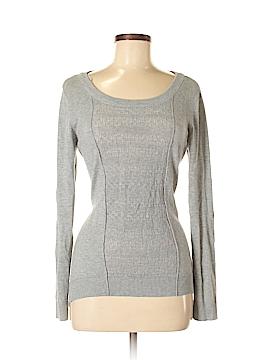 Bellini Pullover Sweater Size L