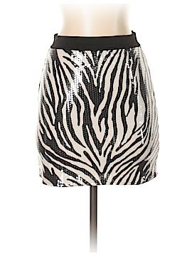 Sans Souci Formal Skirt Size S