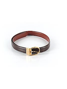Lauren by Ralph Lauren Belt Size XS