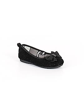 Koala Kids Dress Shoes Size 6
