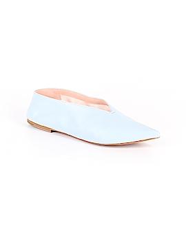 Céline Flats Size 37.5 (EU)