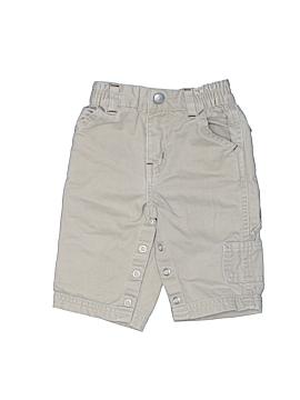 Gap Cargo Pants Size 3-6 mo