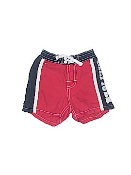 Tommy Hilfiger Board Shorts Size 12 mo