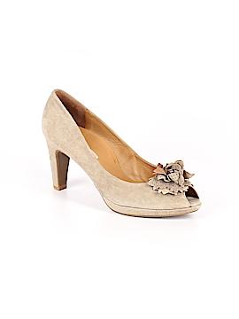 Paul Green Heels Size 6 1/2 (UK)