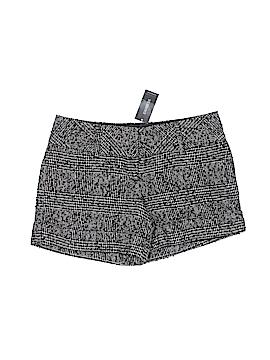 Express Design Studio Shorts Size 2