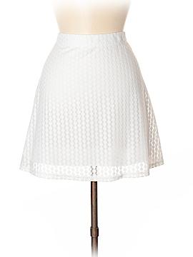 No Boundaries Casual Skirt Size M