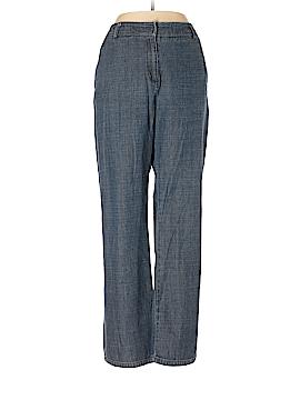 Jones Wear Jeans Size 16