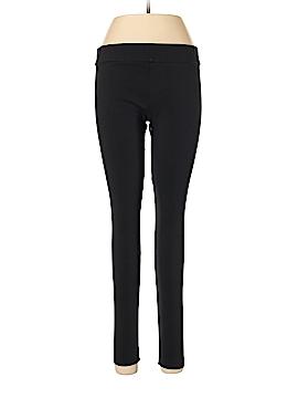 Matty M Leggings Size XL