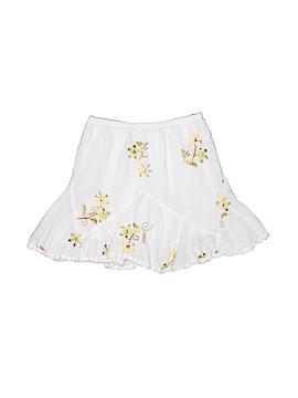 BCX Girl Skirt Size 6