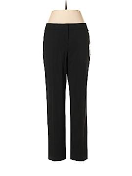 Vince Camuto Dress Pants Size 6 (Petite)