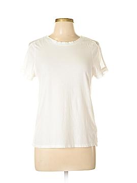 Fabletics Short Sleeve T-Shirt Size M