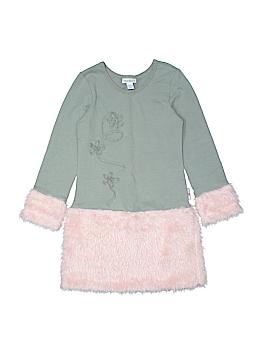 Naartjie Kids Dress Size 6