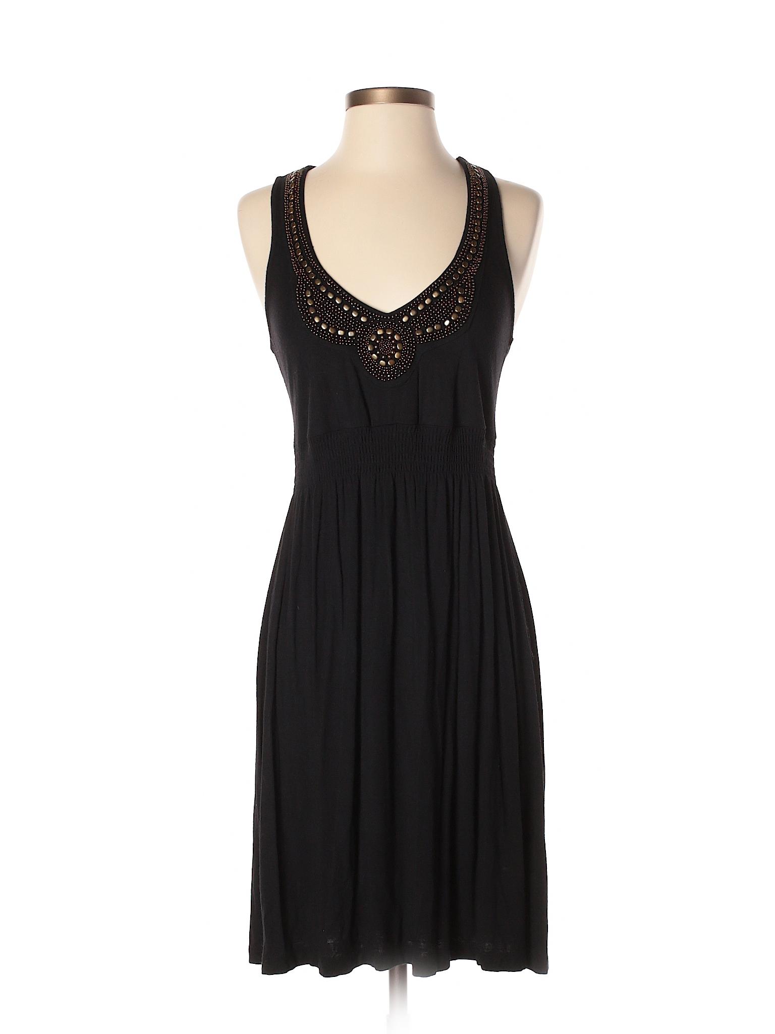 Boutique Casual Conrad Lauren Dress winter LC IxqOwrI