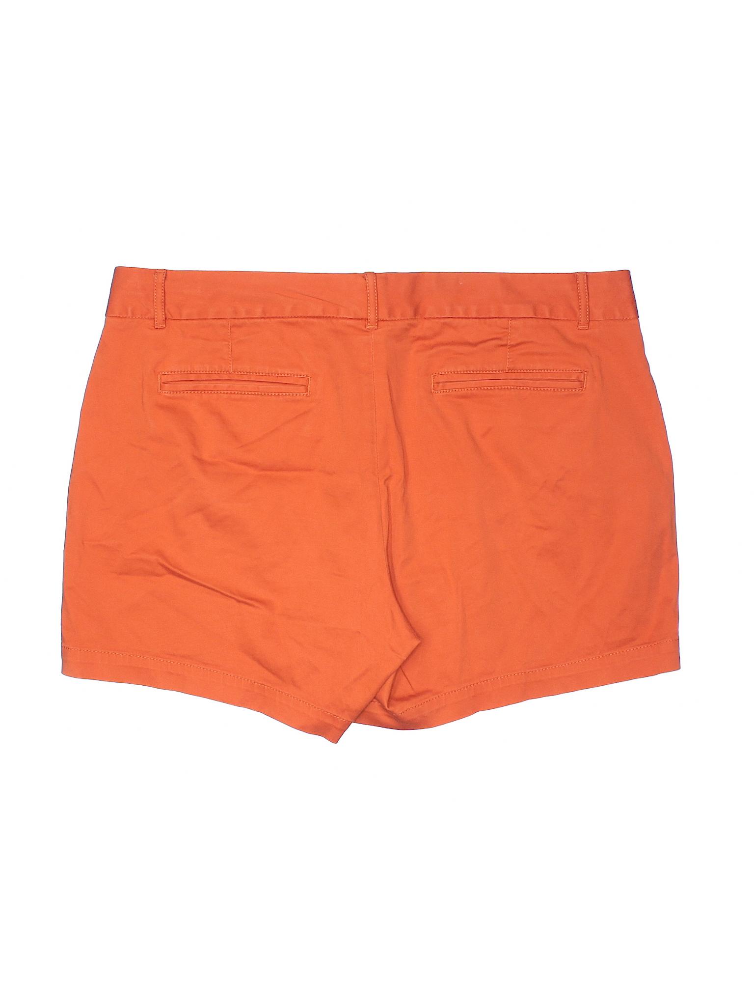Khaki Boutique Shorts leisure Republic Banana WSwOwAaq